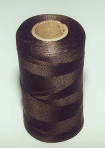 Flat Lacing Cords & Tapes per MlLSpec-Image