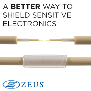 New from Zeus – Low Temperature Dual-Shrink™-Image