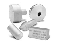 Steel Stamps and Marking Dies-Image
