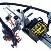 K-BUG 6000 All Position Linear Weave Welder-Image