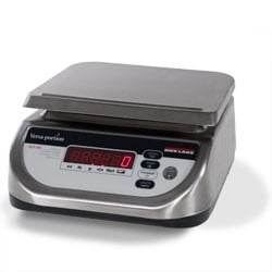 Versa-portion® Compact Bench Scale-Image