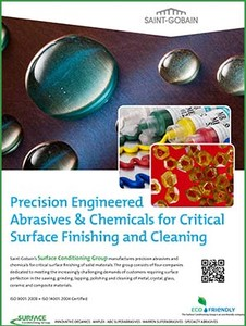 Precision Abrasives-Image