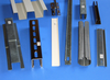 Why Custom Roll Forming?-Image