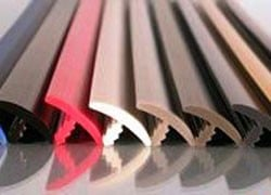 Plastic Extrusions in Automotive Applications-Image