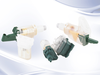 Injection Molded Solutions-Image