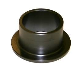 Meldin Thermoset Vane Bushings & Bearings-Image