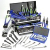 Global™ Industrial Quality Professional Tools-Image