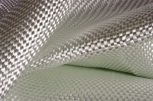 Heat Resistant Fabric: An Overview-Image