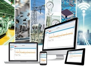 WEBINAR: Smart Data Logging Systems-Image