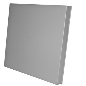 TP-69E-2-40V/H (700MHz Donor Panel Antenna)-Image