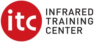 Infrared Training Center Course Availability-Image