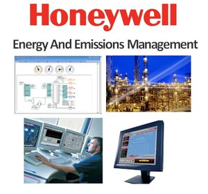 Energy And Emissions Management-Image