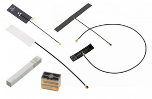Antennas - When to Choose Off-the-Shelf, or Custom-Image