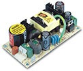 AC-DC Power Supplies-Image