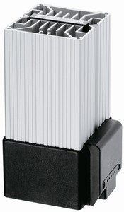 Enclosure Heater-Image