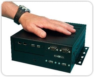 SC241S Small Rugged Computer-Image