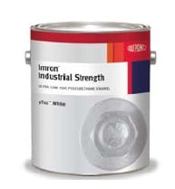 Imron Industrial Strength High Gloss Topcoat-Image
