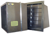 NFPA Compliant Hydrogen Gas Ventilation System-Image