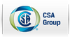 Learn More about CSA Group Codes-Image