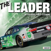 …Helping the Auto Racing Industry Go Green-Image
