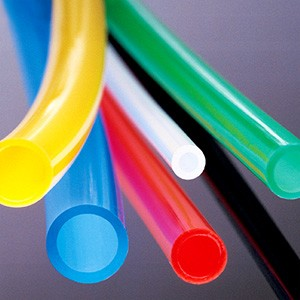 Nylon Tubing for Pneumatic and Fluid Transfer-Image