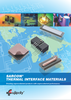 New Sarcon® Thermal Interface Material catalog-Image