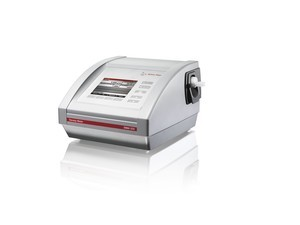 DMA 500 Digital Density Meter -Image