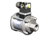 High Pressure Coaxial Valves-Image