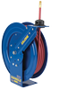 EZ-Coil® Hose Reels from COXREELS-Image