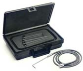LIGHT PROBE KIT-Image