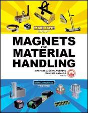 New Mag-Mate & Automation Catalog Released-Image