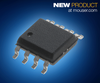 Analog Devices ADA4571 Magnetoresistive Sensor-Image