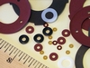 DeWAL Produces Custom Dynaglide® Stamped Parts-Image