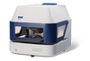 Coating Thickness Analysis with MAXXI 6-Image