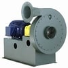 Type HP Pressure Blowers-Image