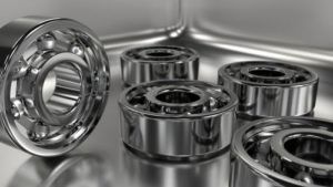 Bearings and Bushings: The Inside Story-Image