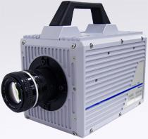 FASTCAM SA5 raises the bar on high speed cameras-Image