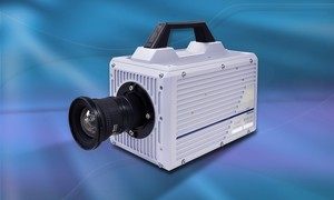 Affordable High Speed High Definition Camera-Image