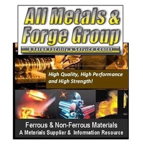 Surprisingly Affordable Highest-Quality Forging-Image