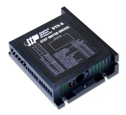 Applied Motion Products' New OEM Stepper Drives-Image