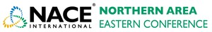 NACE Northern Area Eastern Conference-Image