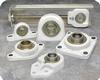 MRC mounted bearing units – lightweight, durable-Image