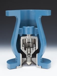 Replace Those Failing Piston Check Valves-Image