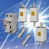 Fuses for Photovoltaic Protection-Image