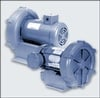 Rotron Regenerative Blowers-Image