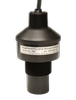 ToughSonic CHEM 10 Chemically Resistant Sensor-Image