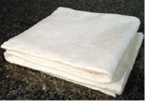 Up To 2000FHeavy Duty Silica Blanket-Image