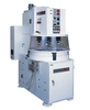 Single Side Free Abrasive Machine-Image