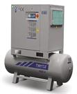 Tank Mounted Compressors HGS 15-Image