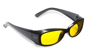 Your One Pair of Laser Eyewear-Image